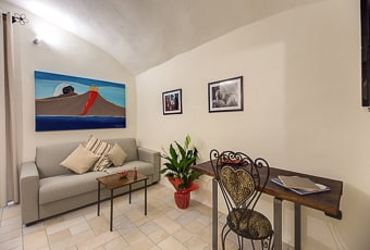 Apartment Monacello